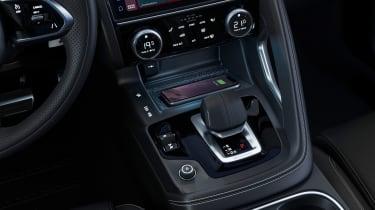 2021 Jaguar E-Pace R-Dynamic Black Edition