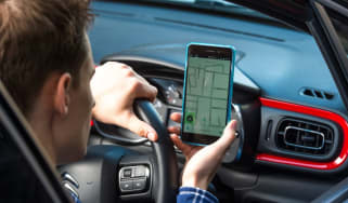 Best sat-nav apps to buy