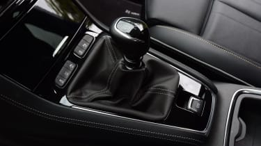 All models come with an electronic handbrake, climate control, cruise control and speed limit sign recognition