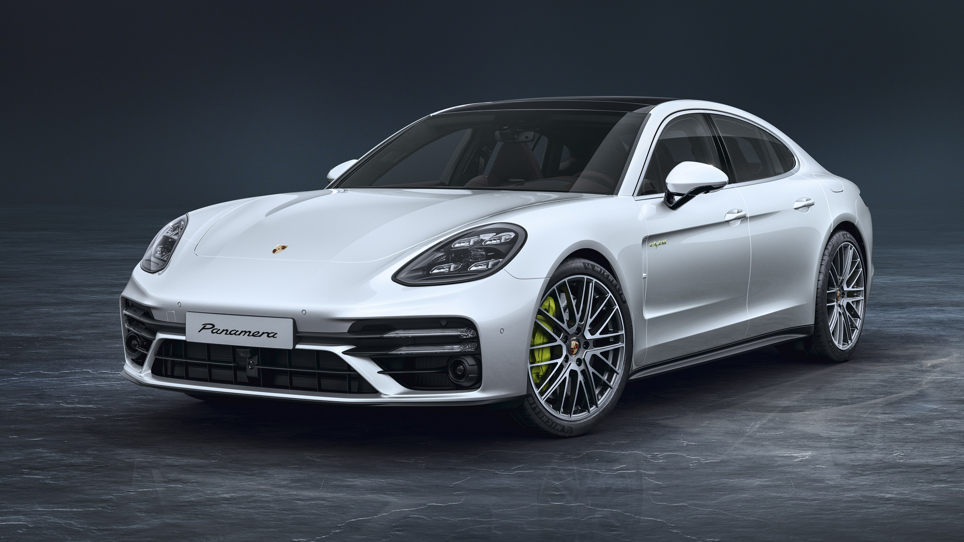 porsche panamera turbo hybrid facelift sprints carbuyer brings version boxster mk2 buying 2005 guide