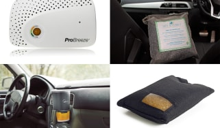 Best car dehumidifiers