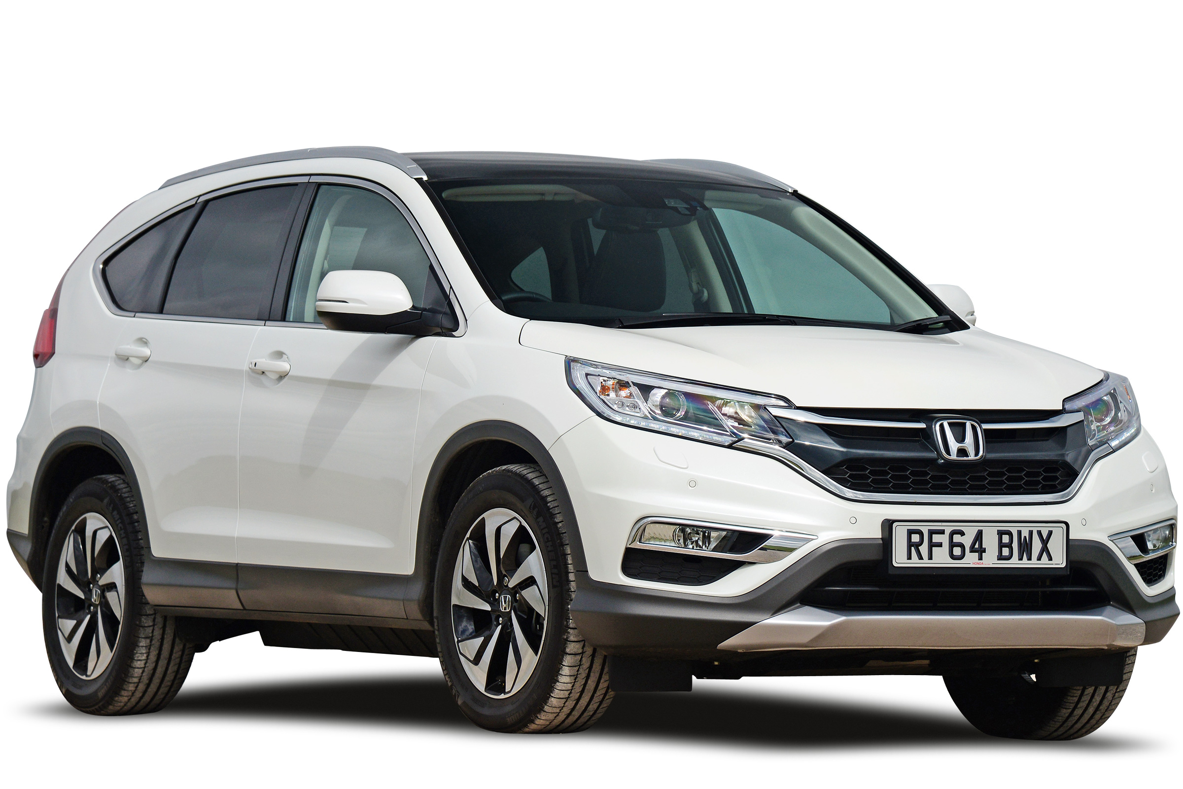 Honda Cr V Suv 2012 2018 Owner Reviews Mpg Problems Reliability Carbuyer
