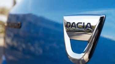 Dacia is owned by Renault, and the Sandero uses many tried and tested components, with an impressive reliability record