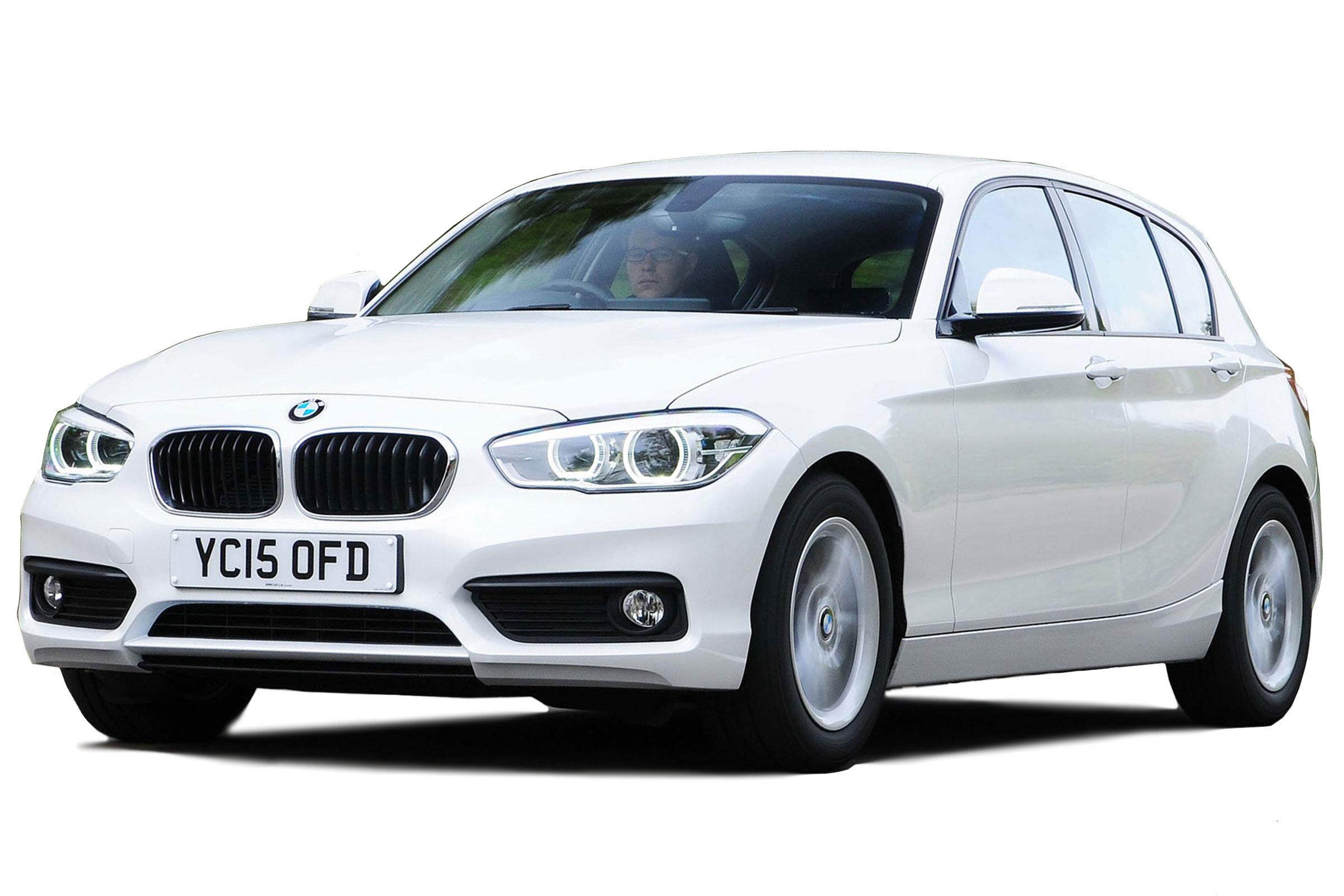 Bmw 1 Series Hatchback 2011 2019 Owner Reviews Mpg Problems Reliability Carbuyer