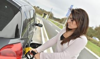 Do car fuel additives work?