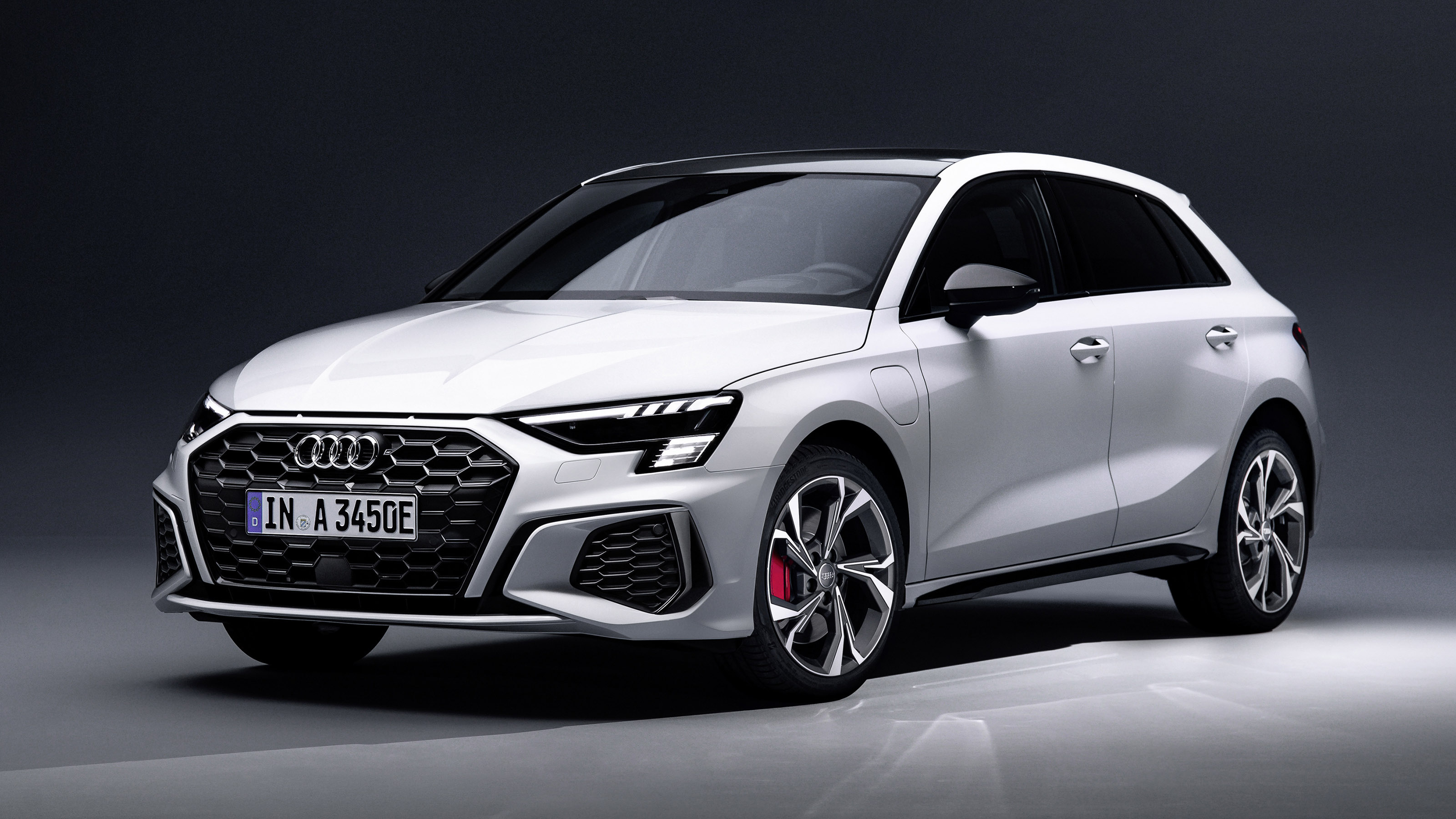 Audi A3 45 TFSI e plug-in hybrid launching in 2021 | Carbuyer