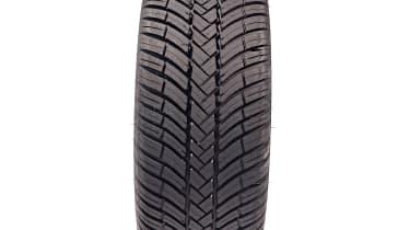 Cooper Discoverer All Season tyre