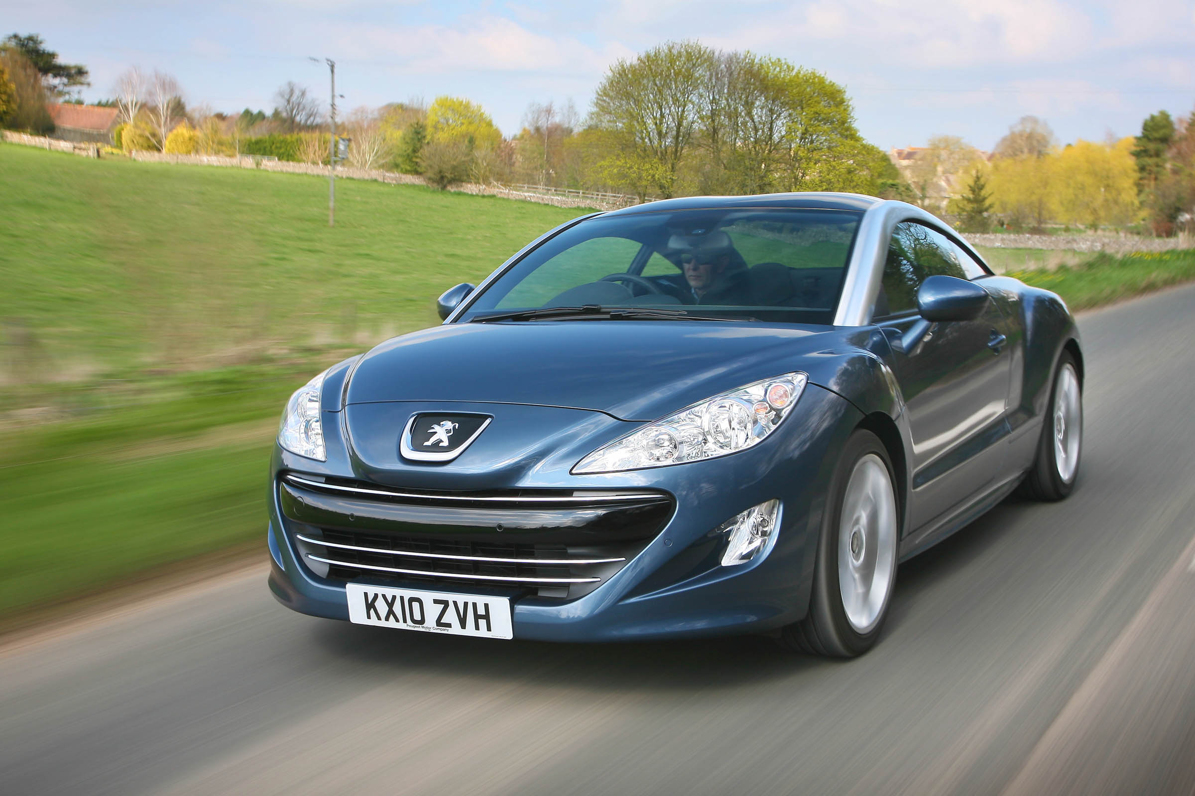 Cheap Fun Cars Our Used Sporty Car Picks From 1 000 To 10 000 Carbuyer