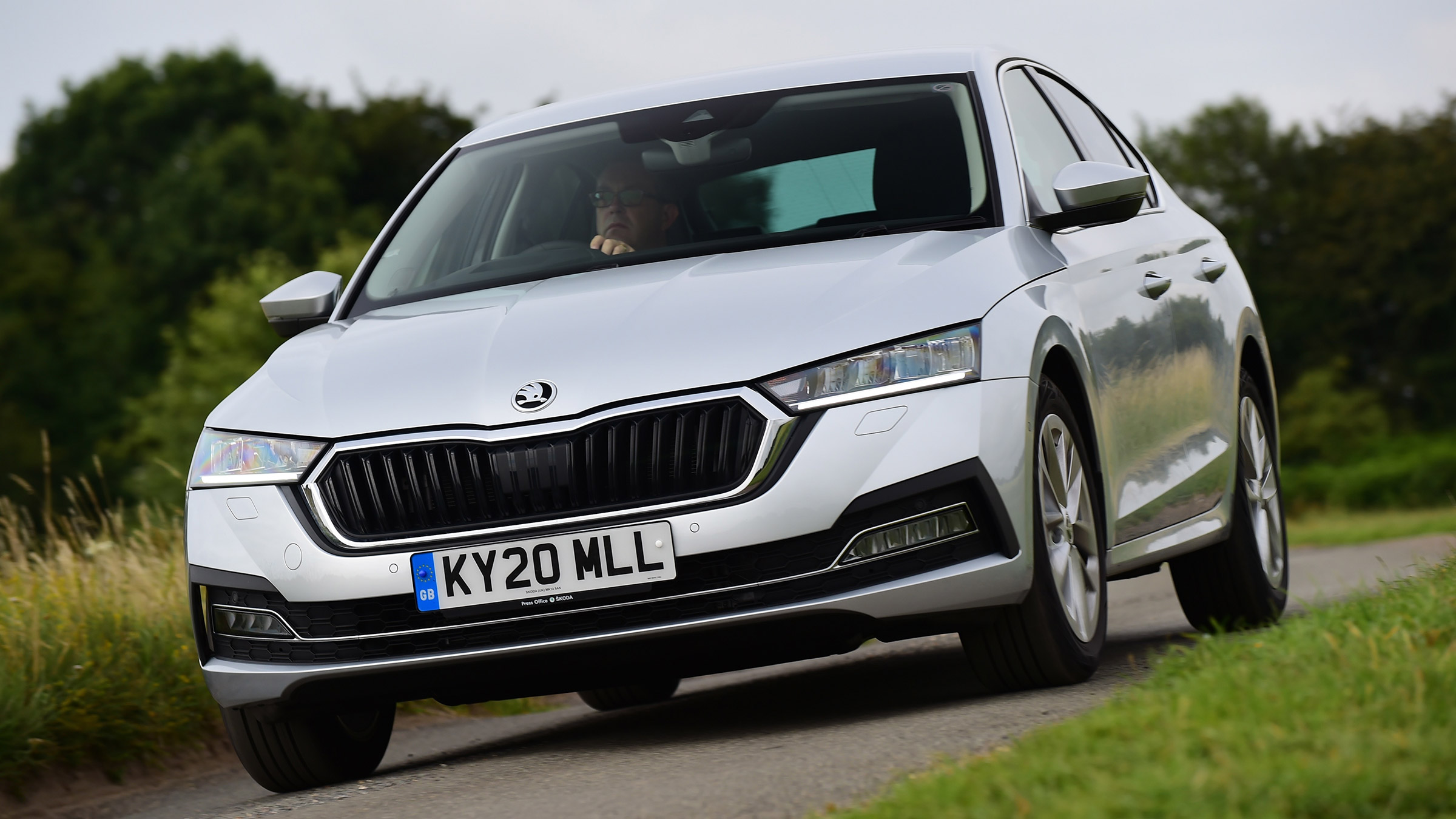 Best Family Cars 2020 Which One Should You Buy Carbuyer