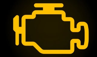 Engine management light: top 5 causes of amber engine warning light