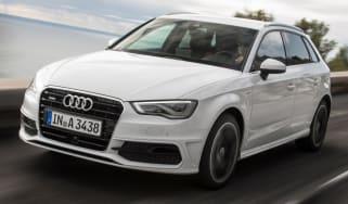 audi a3 sportback 2013 new diesel