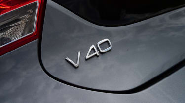 Scandinavian subtlety is the name of the game in Volvo design