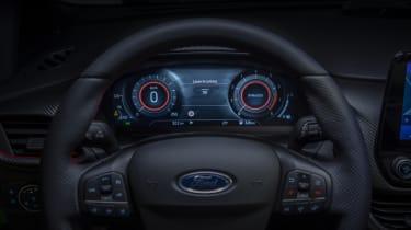 2022 Ford Fiesta