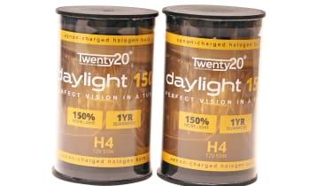 Twenty20 Daylight 150