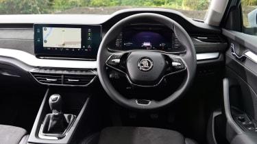 SEAT, Skoda and Volkswagen brand comparison images