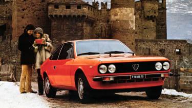9-lancia-beta-coupe