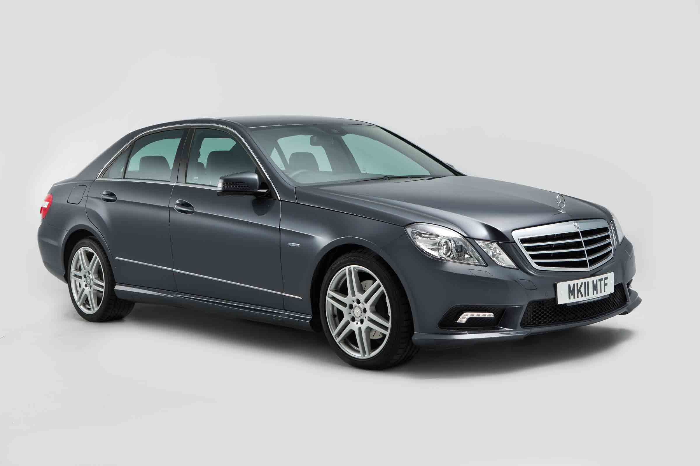 Used Mercedes E Class W212 Buying Guide 2009 2016 Mk4 Carbuyer