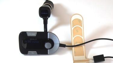 Co-Pilot CPDAB1- Universal DAB Adaptor