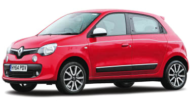 Smallest Cars To Buy 2020 Carbuyer