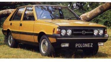 2-fso-polonez
