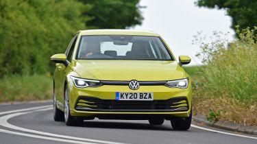 Best New Car Deals 2020 Carbuyer