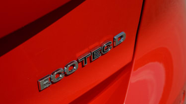 ECOTEC is the name given to the most economical models