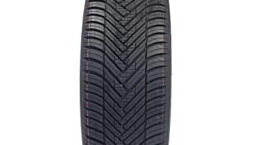 Hankook Kinergy 4S2 tyre