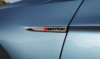 What is VW 4MOTION