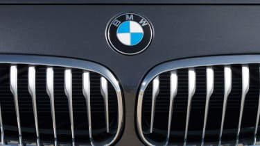 The 1 Series received a five-star crash rating from Euro NCAP with 91% for adult occupant protection