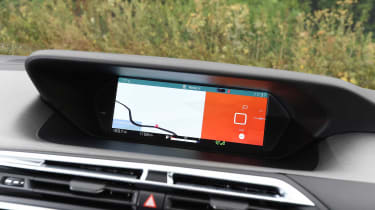Every version comes with DAB digital radio and Bluetooth connectivity as standard