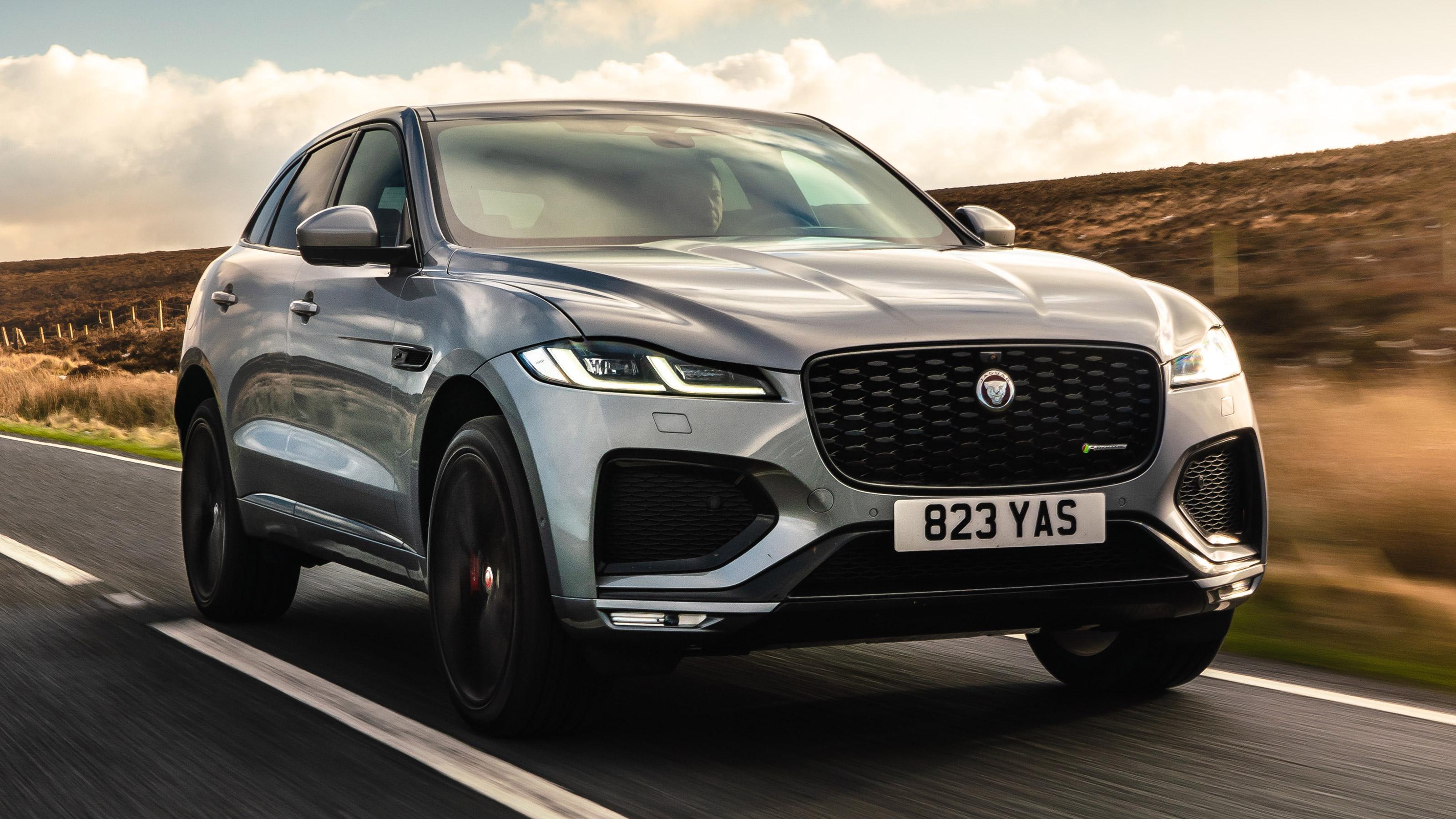 Best New Car Deals 2021 Carbuyer