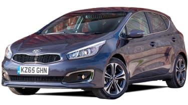 Best Second Hand Used Cars To Buy In 2020 Carbuyer