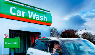 Car wash pros and cons