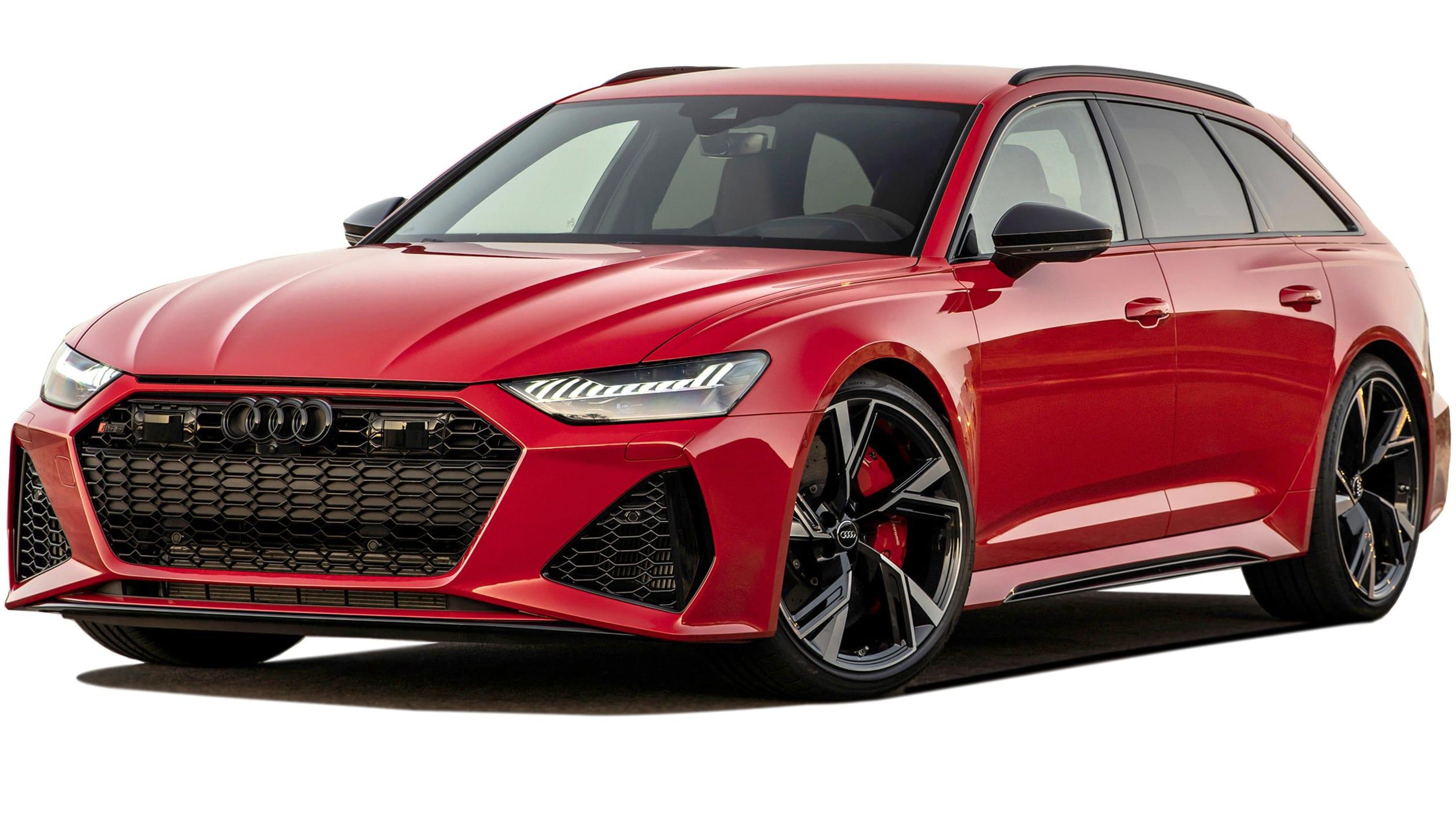 Le migliori tenute veloci - Automobile 360