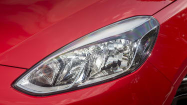 Top models include LED front and rear lights