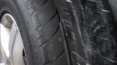 Car scratch repair: a complete guide