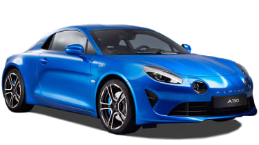 Best Sports Cars Coupes To Buy In 2019 Revealed Carbuyer