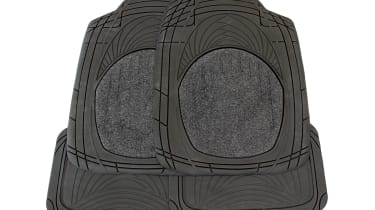 Ring Ultra Shield 4000 RMAT17