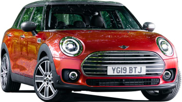 Best Luxury Small Cars Carbuyer