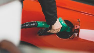 What is E10 fuel? Can my car run on E10 petrol?