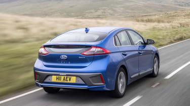 You should comfortably be able to get 150 miles from a charge