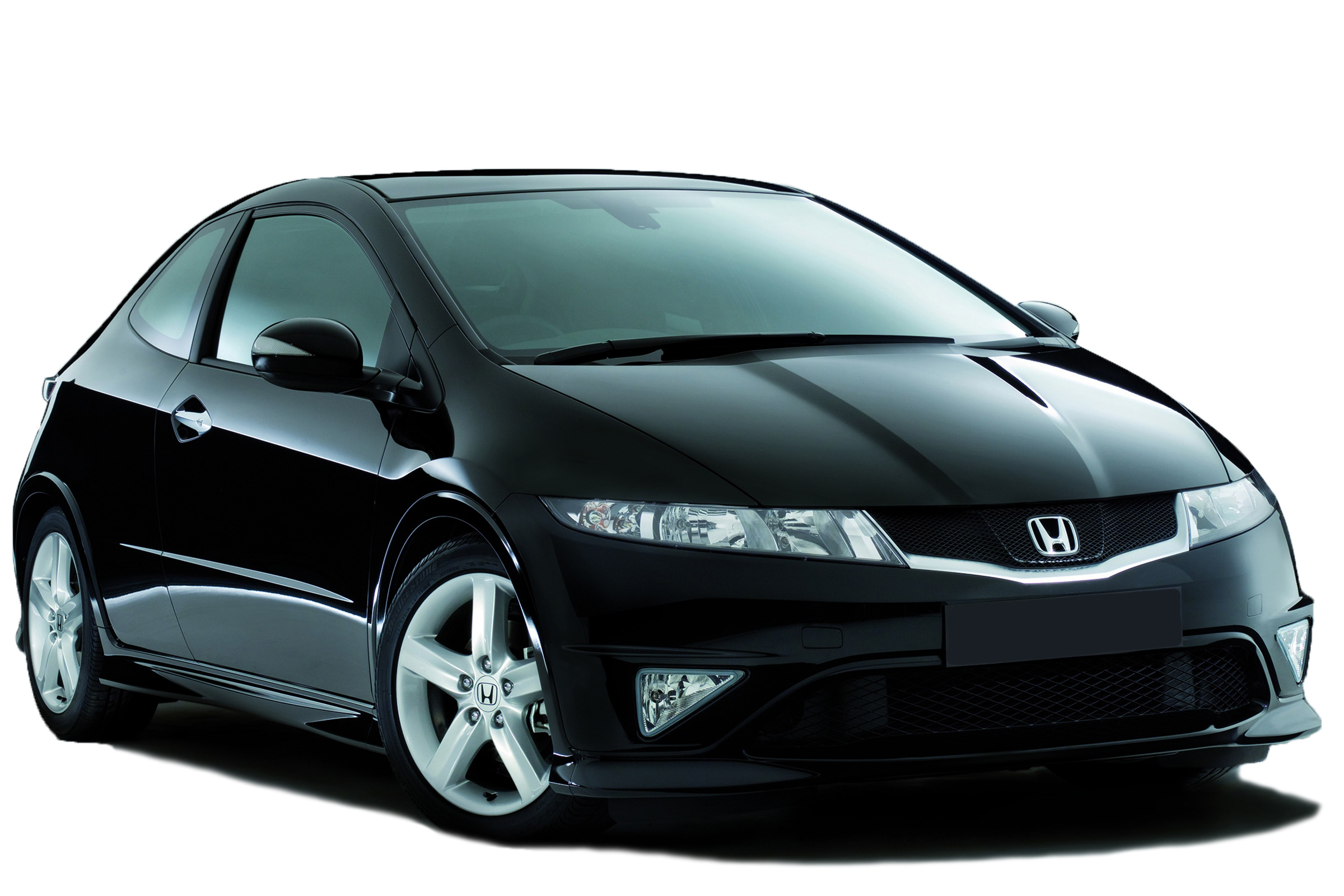 Kelebihan Honda Civic Hatchback 2008 Harga