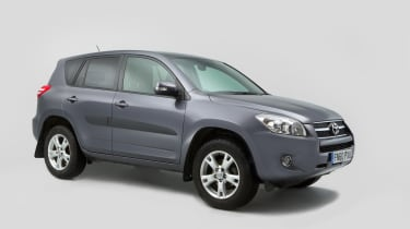 used toyota rav4 buying guide 2006 2013 mk6 carbuyer used toyota rav4 buying guide 2006