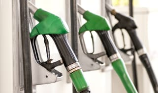 What to do if you misfuel your car